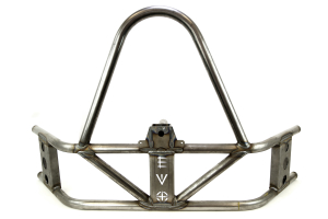EVO Manufacturing Tire Carrier Rear - JK