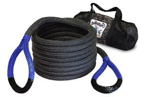 Bubba Rope 28,600lb Blue (Part Number: )