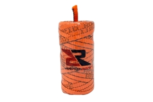 Rapid Rope Refill Rope Cartridge - Orange