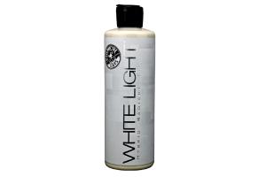 Chemical Guys White Light Hybrid Glaze and Sealant - 16oz