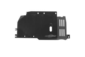 Rubicon Express Transfer Case Skid Plate - JT/JL 4Dr 3.6L