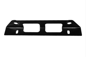 Smittybilt License Plate Light Mount  (Part Number: 2815)