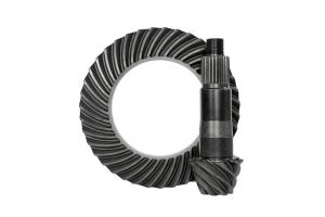 Yukon Dana 44 4.56 Rear Ring and Pinion Set w/ D44 Upgrade  - JL