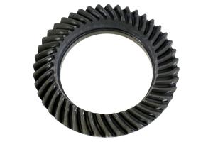 Motive Gear Dana 60 5.38 Reverse Ring and Pinion Set