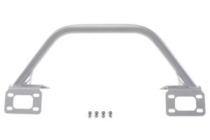 LOD Armor Lite Bull Bar Guard Bare Steel (Part Number: )