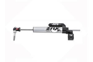 Fox Racing 2.0 Performance Series ATS Stabilizer (Part Number: )