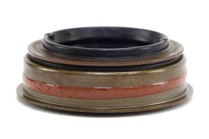 Dana 30/44 Inner Axle Seal