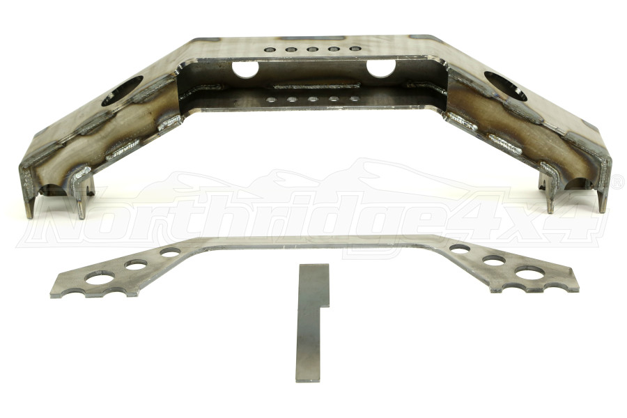 Rock Krawler Rear Cradle Kit (Part Number:RK05016)