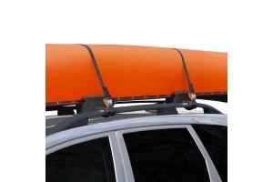 Rightline Gear Foam Block Canoe Carrier