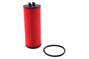 K&N Pro Series Oil Filter ( Part Number: PS-7025)