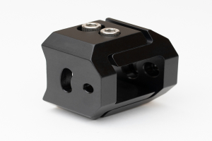 Baja Designs XL Linkable LED Light Bar 5 XLClear Baja Desgins