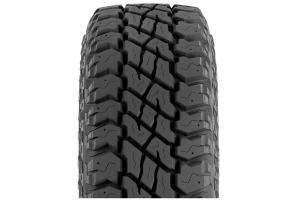 Cooper Tires Discoverer S/T Max Tire - LT295/70R18