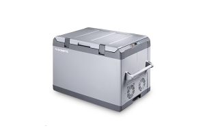 Dometic CF-110 Portable Refrigerator Freezer 112QT (Part Number: )