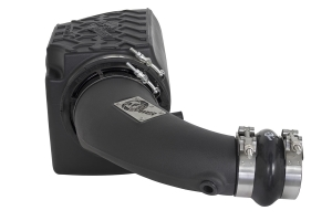 aFe Power Momentum GT Cold Air Intake System w/ Pro 5R Filter  - JK 2007-11 3.8L