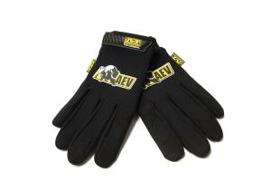 AEV Work Gloves - XXLarge