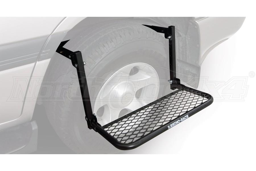 Rhino Rack Wheel Step