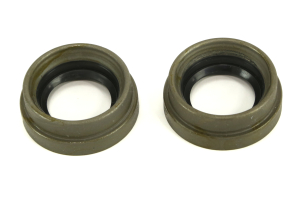 Synergy Manufacturing Dana 30/44 Inner Axle Seals ( Part Number: 8009-13)