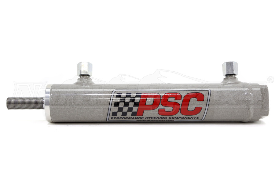 Hydraulic Assist Cylinders : Psc steering cylinder assist kit sc k free shipping