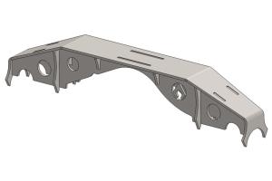 Artec Industries Dana 44 Modular Rear Truss - JK