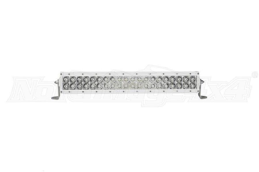 Rigid Industries E-Series Pro Spot 20in (Part Number:820213)