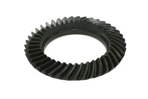 Ten Factory by Motive Gear Dana 44 4.11 Ring and Pinion Set - JK