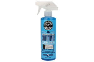Chemical Guys Polishing and Buffing Pad Conditioner - 16oz