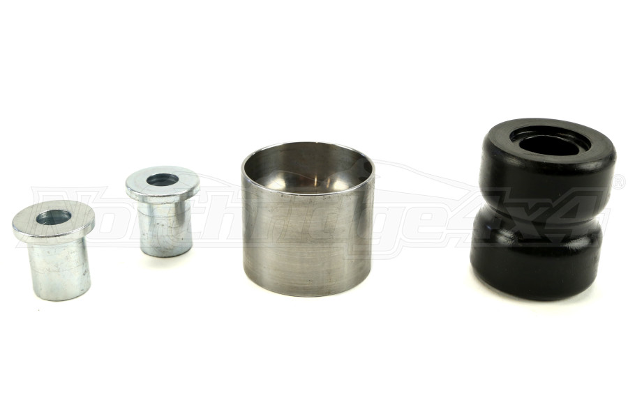 Rubicon Express Super-Ride Retrofit Large Control Arm Bushing (Part Number:RE3763)