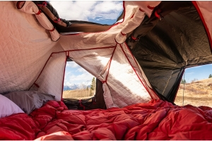 iKamper Skycamp Inner Insulation Tent