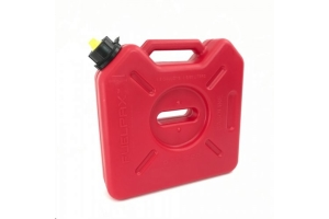 Roto Pax FuelpaX 1.5 Gallon Gas (Part Number: )
