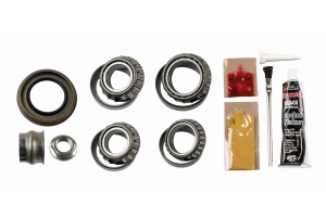 Motive Gear D44 Front Differential Koyo Bearing Kit - JT/JL