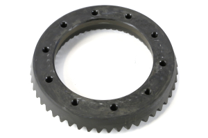 Motive Gear Dana 44 4.89 Ring and Pinion Set (Part Number: )