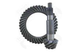 Yukon Dana 60 4.88 Short Reverse Ring and Pinion Gear Set  (Part Number: )