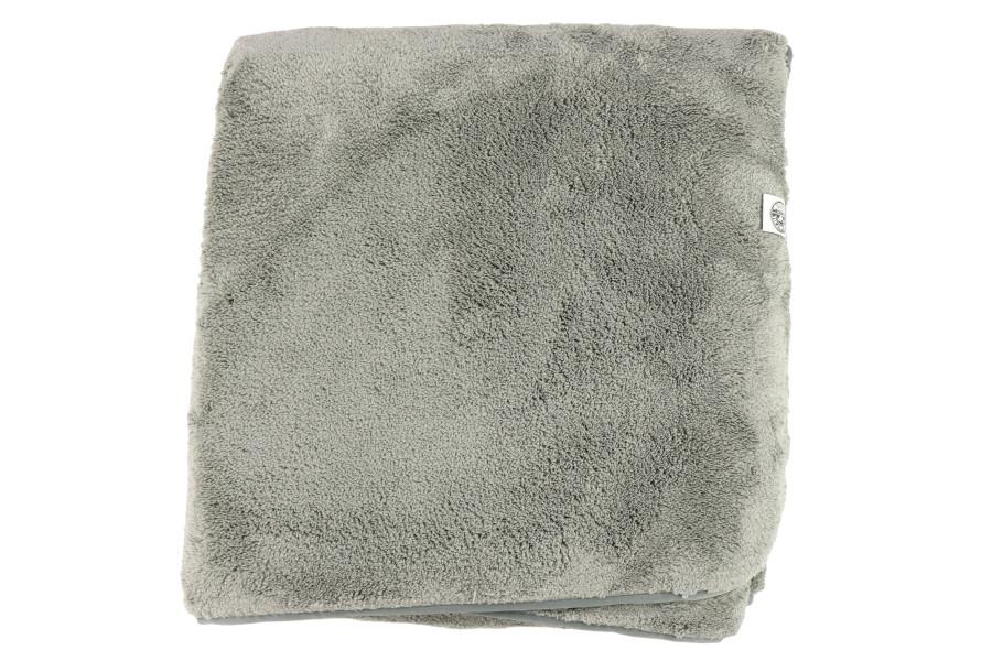 Chemical Guys Woolly Mammoth Microfiber Dryer Towel