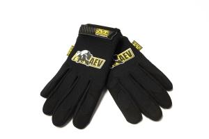 AEV Work Gloves - Large