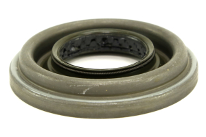 Dana Spicer 30 Front Axle Pinion Seal ( Part Number: 44895)