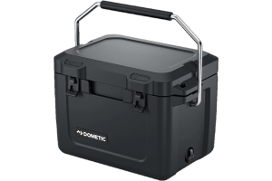 Dometic Patrol Series Ice Chest, 20L - Slate