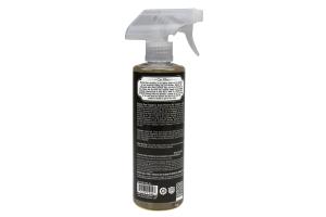 Chemical Guys Signature Scent Premium Air Freshener and Odor Eliminator (16 oz)