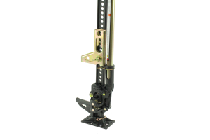 Hi-Lift 48in X-Treme Jack (Part Number: )