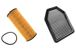 AFE Power Year of Filters Package ( Part Number: SPECIAL)
