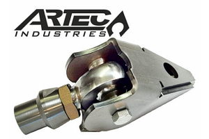 Artec Industries Sway Bar Endlink Frame Bracket