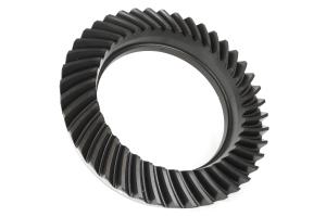 Motive Gear Dana 60 5.13 Reverse Rotation Ring and Pinion Set