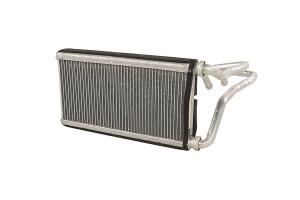 Rugged Ridge HVAC Heater Core  - JK