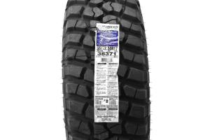BFGoodrich Mud-Terrain T/A KM2 35X12.50R17 Tire