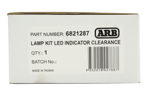 ARB LED Combination Indicator Lamps