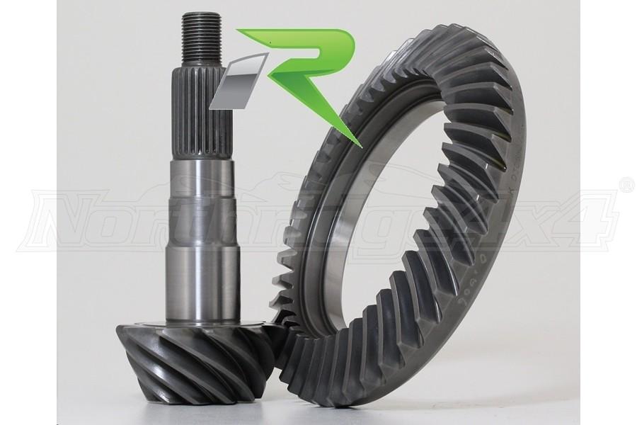 Revolution Gear Dana 30 3.73 Short Ring and Pinion Gear Set - TJ/LJ