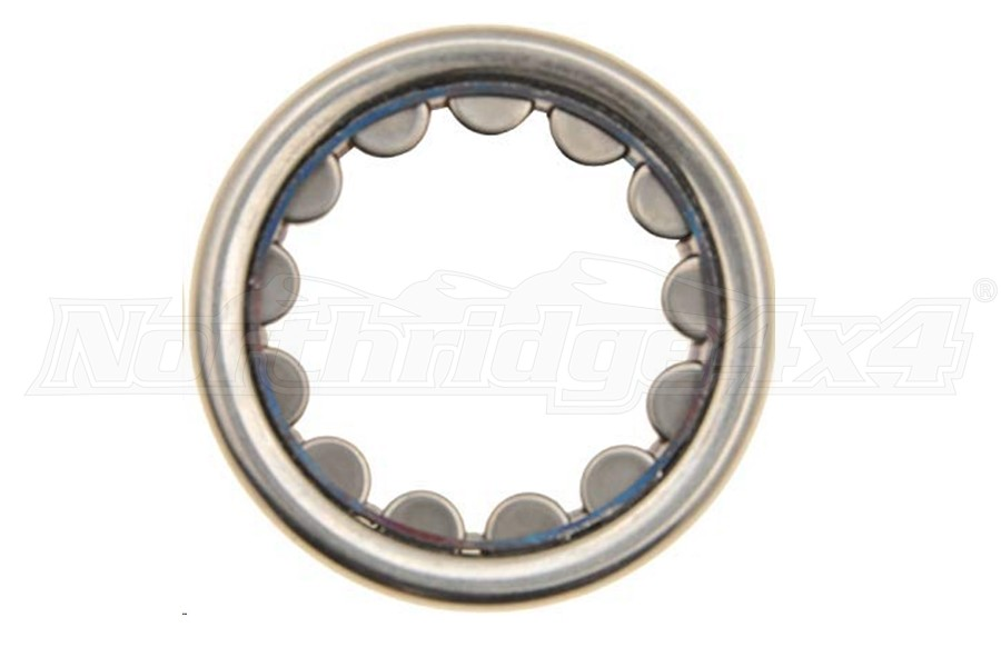 Dana Spicer Axle Shaft Bearing (Part Number:566121)
