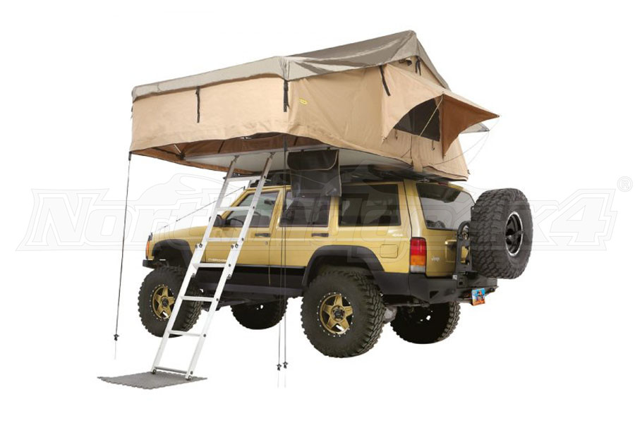 Smittybilt OVERLAND XL TENT ( Part Number: 2883)