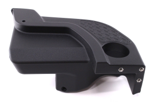 AEV Rear Tire Carrier Call of Duty MW3 Upgrade Kit - JK 2012+