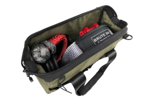 Overland Vehicle Systems All Purpose Tool Bag