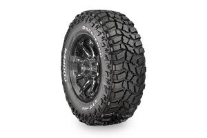Cooper Tires Discoverer STT Pro Tire, 37X13.50R17LT